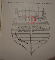 Inizio cantiere Couronne-1couronne.png