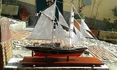Brigantino  nave italia-20170924_115716.jpg
