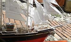 Brigantino  nave italia-20170924_115744.jpg