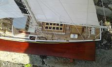 Brigantino  nave italia-20170924_120123.jpg
