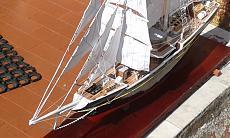 Brigantino  nave italia-20170924_115857.jpg