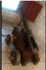Inizio cantiere Couronne-cannone-retrocarica.png