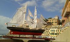 Brigantino  nave italia-20171006_103516.jpg