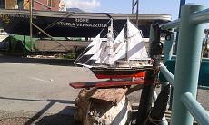 Brigantino  nave italia-20171006_135134.jpg