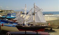 Brigantino  nave italia-20171006_135346.jpg