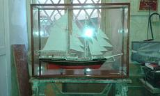 Brigantino  nave italia-20171006_104600.jpg