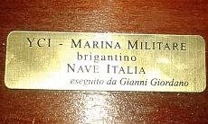 Brigantino  nave italia-20171020_112223.jpg