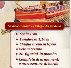 Nave romana-quinque.png