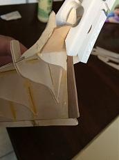 Lady Nelson, autocostruzione da piani Amati-img_0462.jpg