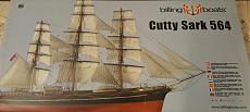 Cutty Sark-20171125_182321-bis.jpg