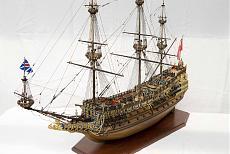 Sovereign of the seas (Sergal) - Diario di costruzione-gddsc_6967.jpg