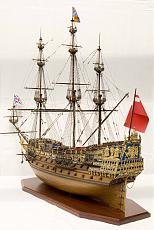 Sovereign of the seas (Sergal) - Diario di costruzione-ggdsc_6958.jpg