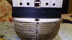Covering of the Seas dalla Russia (versione Deagostini)-dsc_0105.jpg