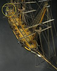 Dalla Coquille all'Astrolabe-vergasecca.jpg