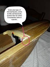 Riva Acquarama-img_20180115_220442.jpg