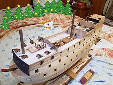 Covering of the Seas dalla Russia (versione Deagostini)-dj_f0r8vnsu-1-.jpg