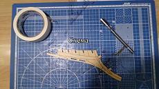Covering of the Seas dalla Russia (versione Deagostini)-kdpcvopu9dm-1-.jpg