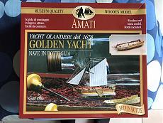 Nave in bottiglia Amati-image1526143910.419469.jpg