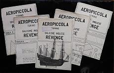 Revenge-galeone-revenge-5-tavole-aeropiccola-disegni-montaggio-_57-2-.jpg.jpg Visite: 90 Dimensione:   99.7 KB ID: 297956
