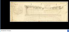 Hms PEGASUS di Ulisse-pegasus1776.png