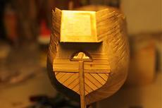 la caravella Santa Maria - disegni di Adametz-img_0398_1.jpg