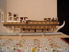 Soleil Royal DEA leggermente modificato-cantiere-navale-61.jpg