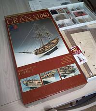 Costruzione HMS Granado - Amati-38516095_1090190324464735_777915871199756288_n.jpg