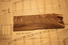 la caravella Santa Maria - disegni di Adametz-img_2294_1.jpg