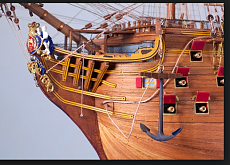 Hms Victory panart... si inizia!-1anoce.png