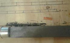 Bombarda francese-46.jpg
