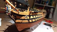 H.M.S. Victory Mantua 1:200-1539556890556.jpeg