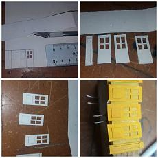 Costruzione Hms Victory Panart 1/78-picsart_10-31-08.16.43.jpeg