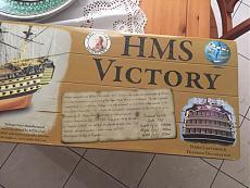 HMS Victory by Cadercraft/Jotika LTD.-2.jpg