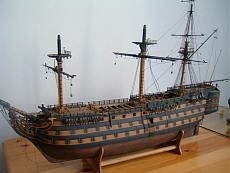 HMS Victory-9.jpg