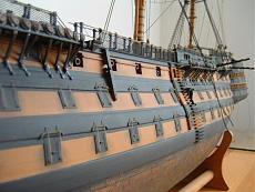 HMS Victory-4.jpg