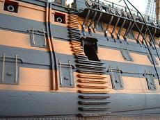 HMS Victory-12.jpg