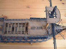 HMS Victory-24.jpg