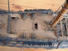 HMS Victory-30.jpg