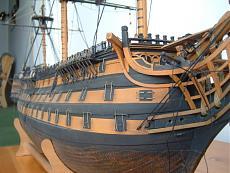 HMS Victory-22.jpg