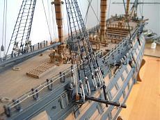 HMS Victory-28.jpg