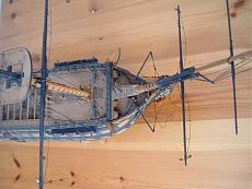 HMS Victory-23.jpg