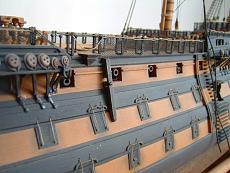 HMS Victory-1.jpg
