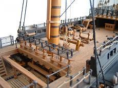 HMS Victory-2.jpg