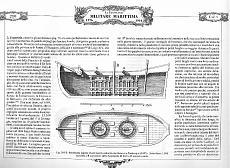 Costruzione HMS Granado - Amati-bombarda.jpg