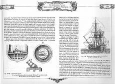 Costruzione HMS Granado - Amati-bombarda1.jpg