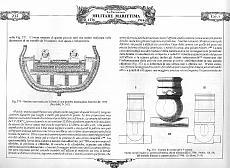 Costruzione HMS Granado - Amati-bombarda2.jpg