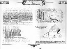 Costruzione HMS Granado - Amati-bombarda6.jpg