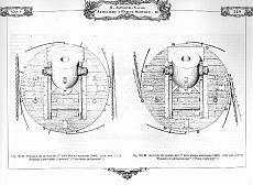 Costruzione HMS Granado - Amati-bombarda8.jpg