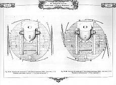 Costruzione HMS Granado - Amati-bombarda9.jpg