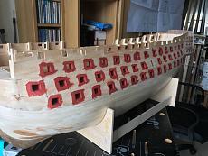 HMS Victory by Cadercraft/Jotika LTD.-img_5843.jpg